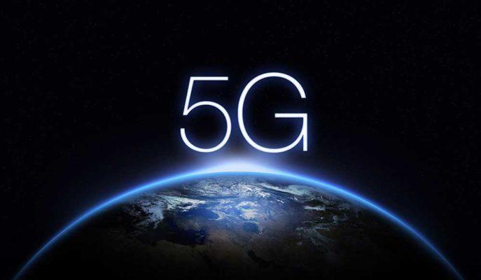 Araştırmalar İnsanların 5G Teknolojisine Hazır Olmadığını Gösteriyor
