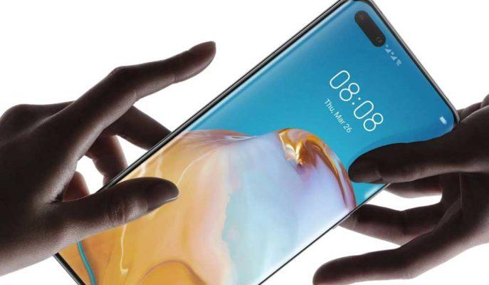 BOE'nin Ürettiği OLED Ekranlar Samsung'un Beklentilerini Karşılamadı