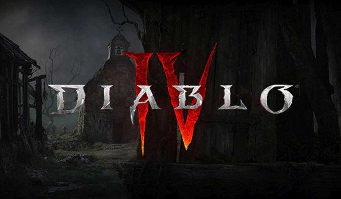 Diablo IV Bekleyenlerin Merakını Giderecek Uzun Video Geldi
