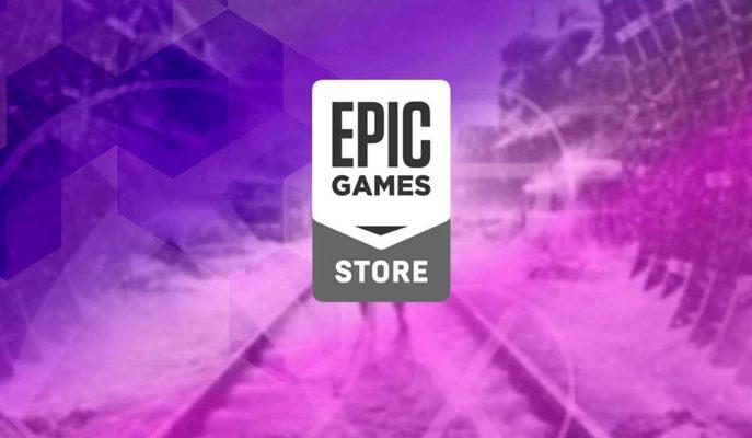 Epic Games CEO'su Kampanyalarının Diğer Platformları da Olumlu Etkilediğini Söyledi