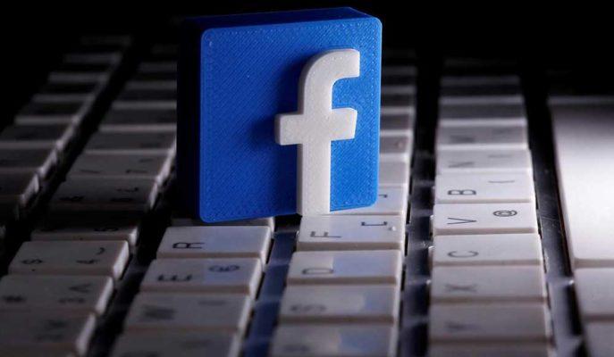 Facebook Kullanıcılarına Yönelik Dolandırıcılık Faaliyetlerinde Bulunan Sitelere Dava Açtı