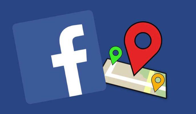 Facebook Sokakları Görüntüleyen Harita Servisi Mapillary'i Satın Aldı