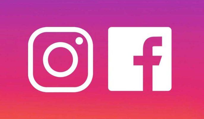 Facebook ve Instagram Hikayeler Bölümünde Kullanıcılara Yeni Kişiler Önerecek