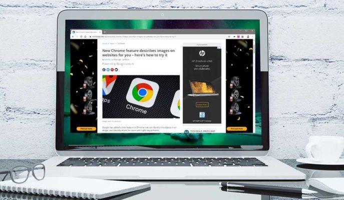 Google Chrome, Windows 10'da Yaşanan RAM Sorununa Kalıcı Çözüm Getiriyor