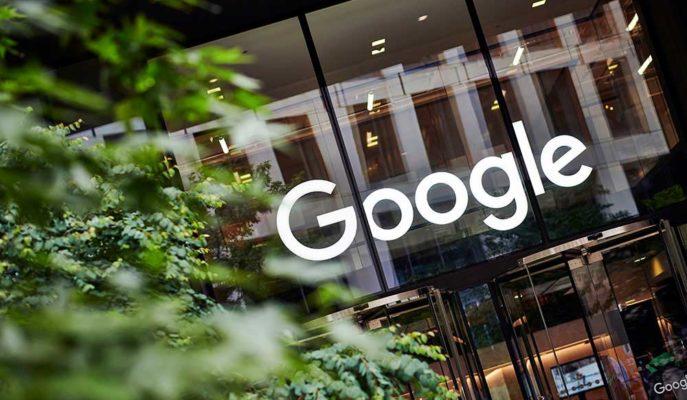 Google Sektörün Önde Gelen Haber Yayıncılarına Ödeme Yapacak