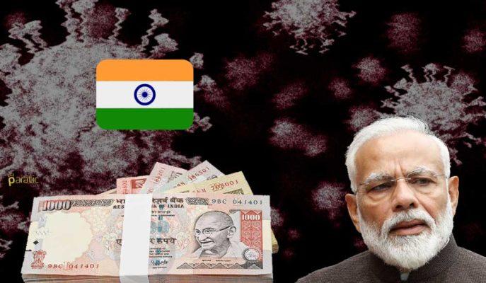 Hindistan Muhtemelen Yeni Bir Teşvik Paketi Açıklayacak