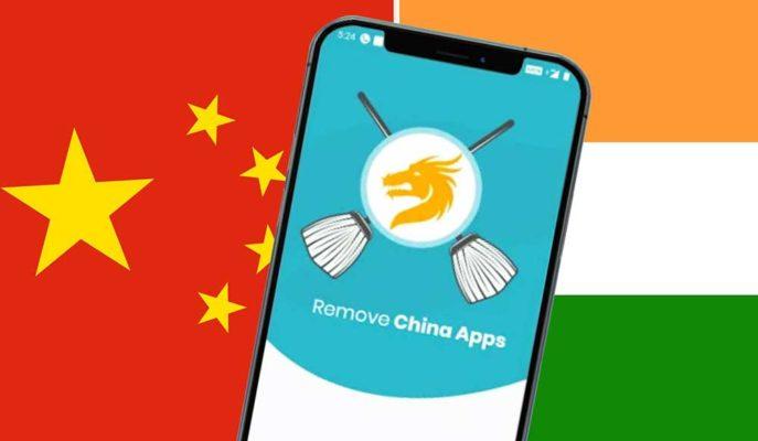 Hindistan, TikTok ve WeChat Gibi Çin Merkezli Uygulamalara Savaş Açtı