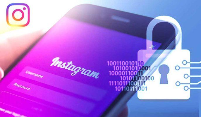 Instagram'da Paylaşımları Üçüncü Kaynaklara Aktarmak için Kullanıcı İzni Gerekecek