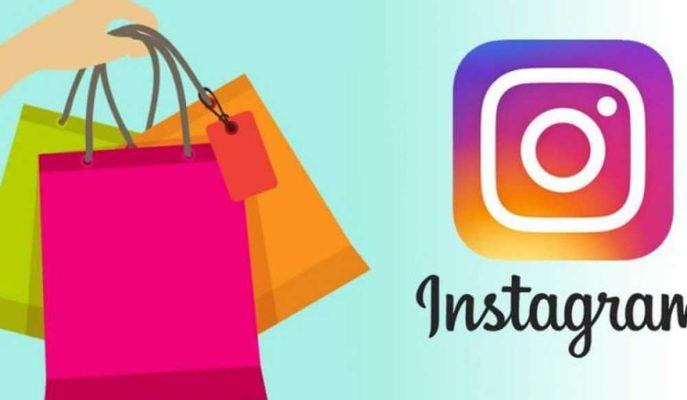 Instagram, Shopping Bölümünü Daha Fazla Satıcıya Açıyor