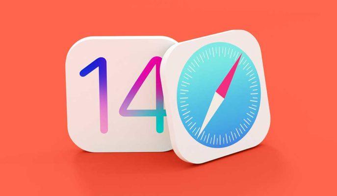 iOS 14 ile Safari Tarayıcısı Kullanıcılar için Dil Çevirisi Yapacak