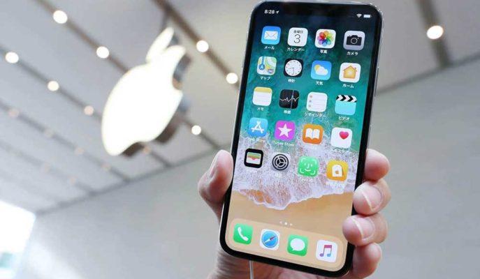 iPhone 11 Modellerinin Ekranlarında Yeşil Renk Sorunu Ortaya Çıkmaya Başladı
