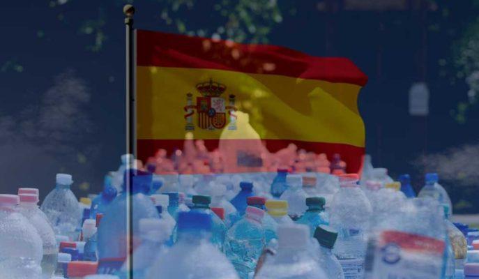 İspanya Yeni Yeşil Vergisiyle 724 Milyon Euro Toplamayı Planlıyor