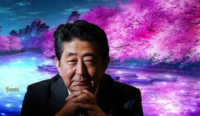 Japonya Hükümetine Göre Ekonominin Kötüleşmesi Durdu