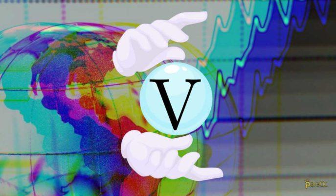 Küresel Ekonominin 4Ç20'ye Kadar Toparlanacağını Öngören Morgan Stanley, Fazla İyimser