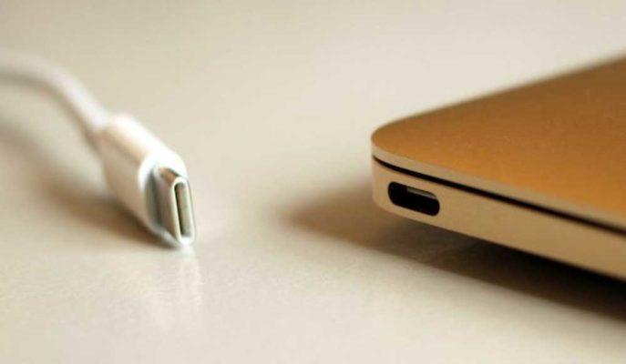 MacBook Modelleri USB Dönüştürme Araçlarında Sorun Yaşıyor