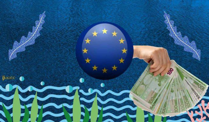 Mavi Ekonomi Avrupa'ya Sürdürülebilir Toparlanma için Araçlar Sunuyor