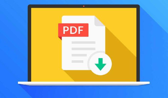 Microsoft Edge'e PDF Formatındaki Dosyaları Düzenleme İmkanı Geliyor