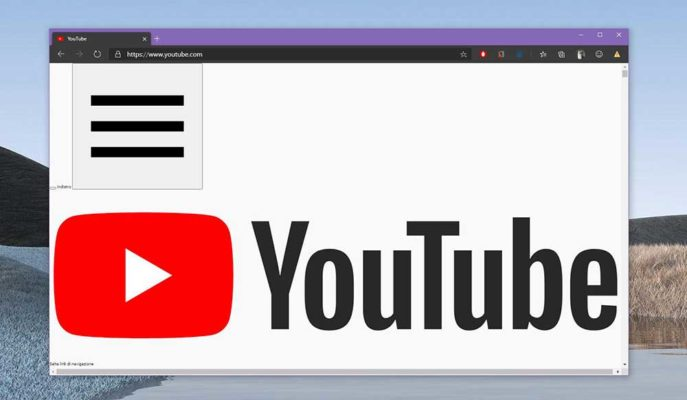 Microsoft Edge Tarayıcısında YouTube Reklamlarını Engelleyen Eklentiler Çalışmıyor