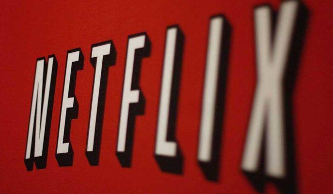 Netflix Koronavirüs Etkisiyle Türkiye'deki Abone Sayısını 1.7 Milyona Çıkardı