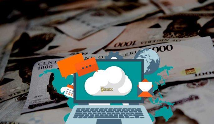 Nijerya ICT Sektörü, İlk Çeyrek GSYİH'sinin %14.07'sini Oluşturdu