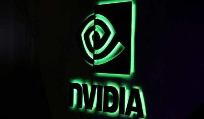 Nvidia'nın Grafik Yazılımlarında Windows Kullanıcılarını Etkileyen Güvenlik Açıkları Bulundu