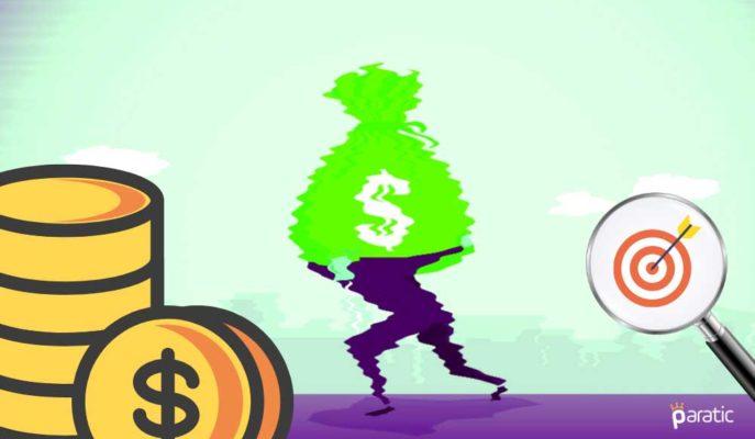 OECD: Yüksek Kamu Borcu Kaçınılmaz Ancak Harcamalar İyi Hedeflenmeli