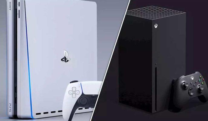PlayStation 5'in Fiyatı ve Bütçe Dostu Xbox Konsoluna Dair Yeni İddialar Ortaya Atıldı