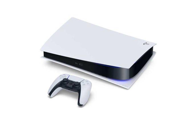 PlayStation 5'in Satış Fiyatı için Eski Xbox Yöneticisinden İyimser Tahmin