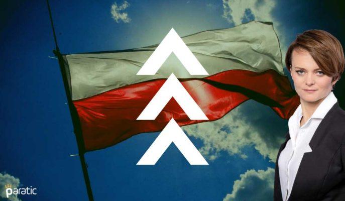 Polonya Ekonomisi Batı Avrupa Ülkelerine Kıyasla Hızlı Toparlanacak