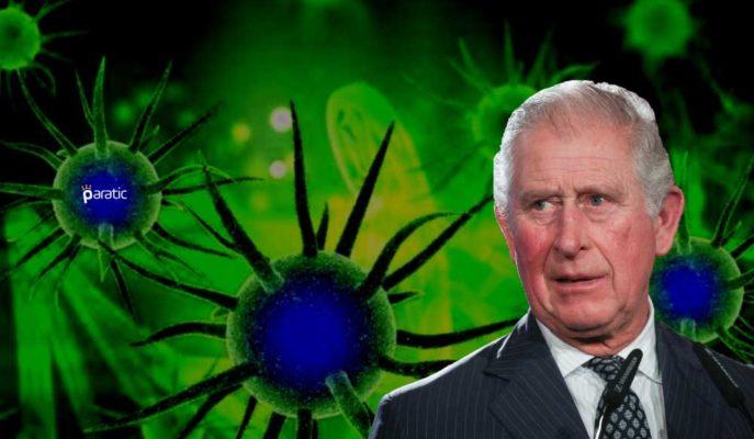 Prens Charles: Pandemi, Daha Yeşil ve Sürdürülebilir Ekonomi için Fırsat