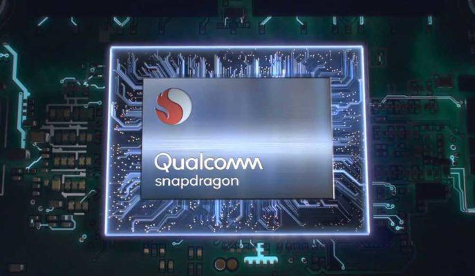 Qualcomm'un Beklenen İşlemcisi Snapdragon 875, Yeni Telefonların Fiyatını Artıracak
