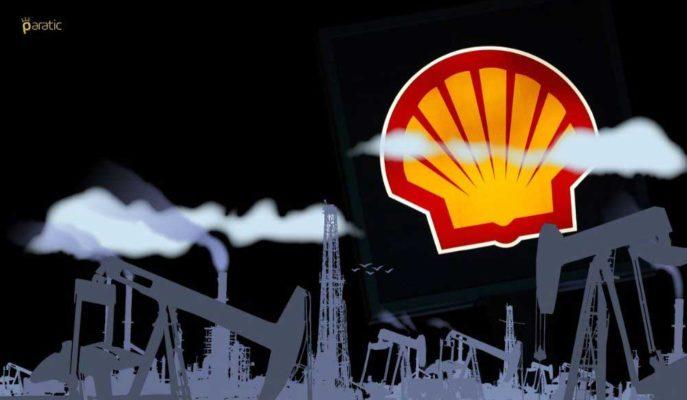 Shell, Pandemi Etkisiyle Varlıklarının Değerini 22 Milyar Dolar Azaltıyor