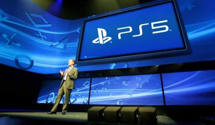 Sony ABD'deki Protestolar Nedeniyle PlayStation 5 Etkinliğini Erteledi