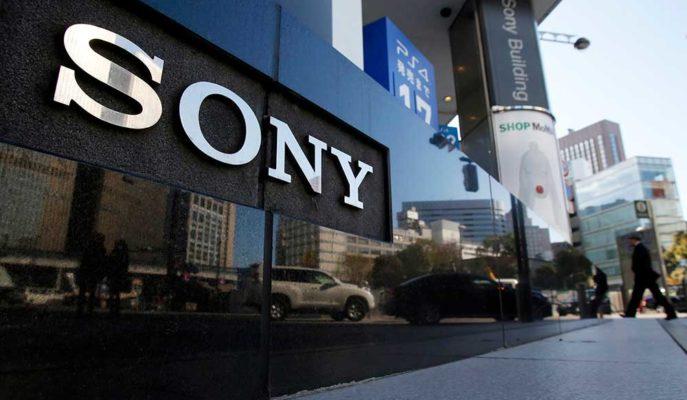 Sony Avustralya'da Rekabete Aykırı Davrandığı Gerekçesiyle Ceza Aldı