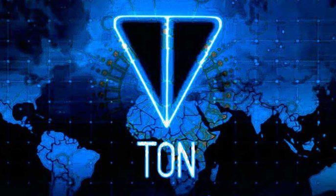 Telegram'ın Kripto Para Projesi TON, Şirkete Pahalıya Patladı