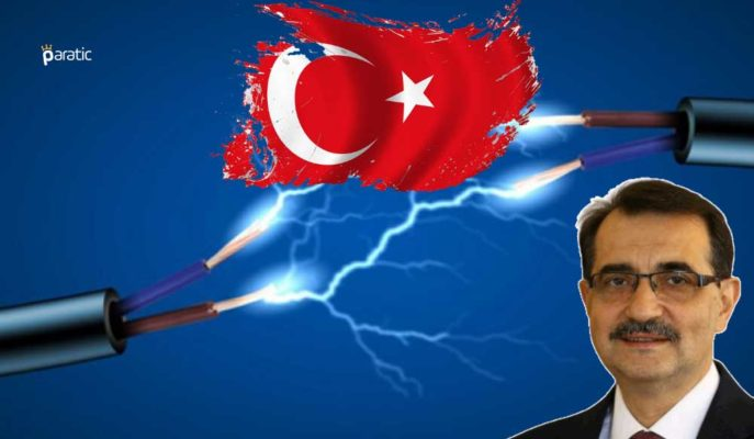 Türkiye, 2020'de Yerli ve Yenilenebilir Kaynaklardan Elektrik Üretimini Artırdı