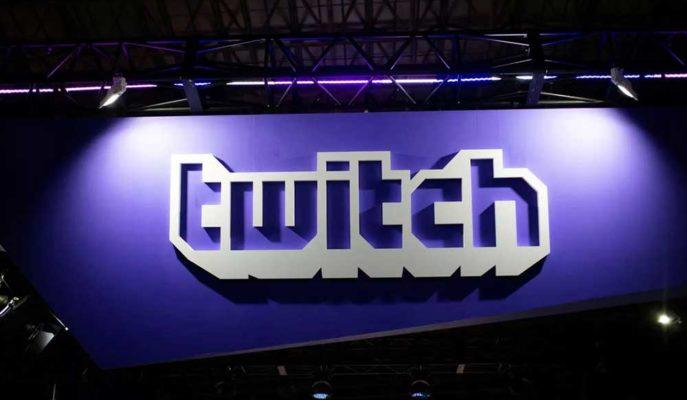 Twitch İstismarda Bulunan Kullanıcıları Yasaklamak için Harekete Geçti