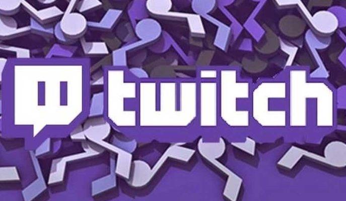 Twitch Telif İhlali Nedeniyle Klipleri Silecek Kullanıcılara Kolaylık Sağlayacak
