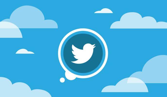 Twitter ABD'deki Olayların Etkisiyle Daha Fazla Kullanılmaya Başladı