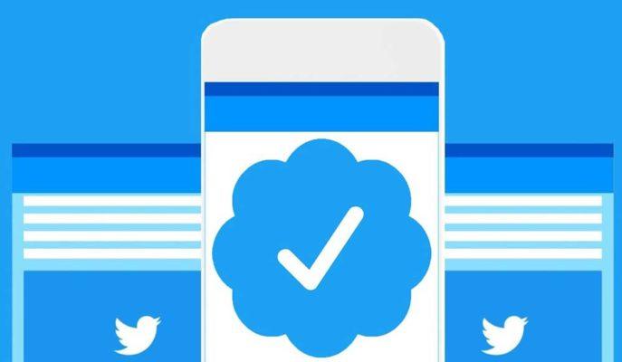 Twitter Hesap Onaylama Sürecini Yeniden Başlatmaya Hazırlanıyor
