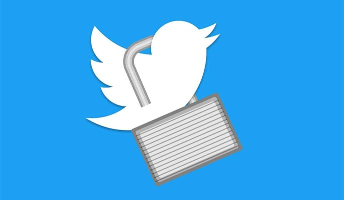 Twitter, Türkiye, Rusya ve Çin'de Binlerce Sahte Hesabı Kapattığını Açıkladı