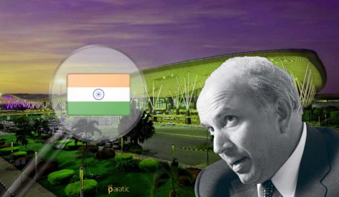 Virüs Fırsatlarını Vurgulayan Kanada'nın Buffett'ı Hindistan'a Yatırım Yapmaya Hazır
