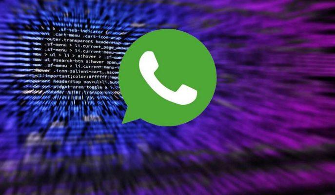 WhatsApp'ta Dolandırıcılar Sahte Doğrulama Mesajları ile Hesapları Ele Geçiriyor