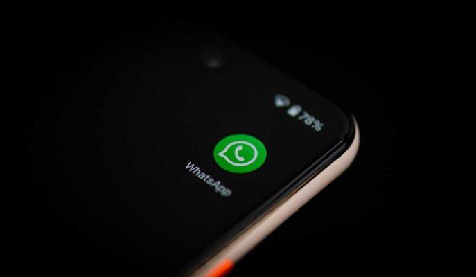 WhatsApp'a Mesajlara Tarih Filtresi ve Çoklu Cihaz Desteği Yakında Geliyor