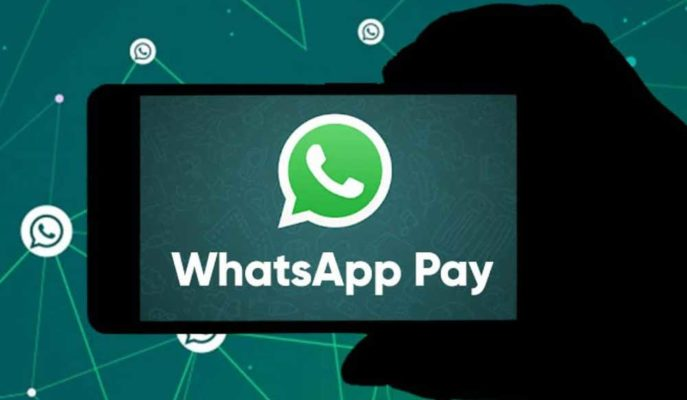 WhatsApp'ın Para Gönderme Özelliği Yaptırıma Uğrayabilir