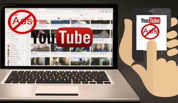 YouTube'da Reklam Gösterimlerini Devre Dışı Bırakan Güvenlik Açığı Bulundu