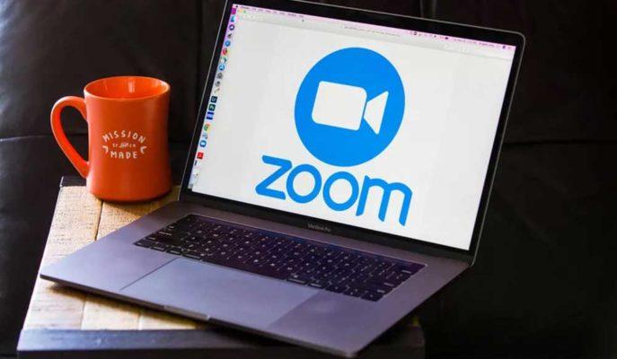 Zoom Ücretsiz Kullanıcılara Yönelik Aldığı Güvenlik Kararından Geri Adım Attı