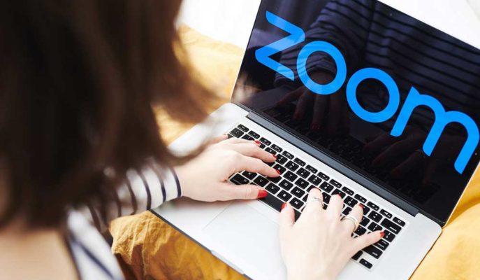 Zoom Uçtan Uca Şifreleme Teknolojisini Ücretsiz Kullanıcılara Sunmayacak