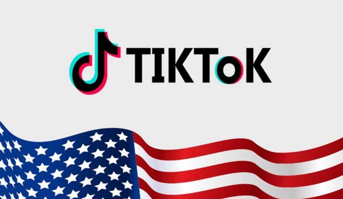 ABD, Huawei'den Sonra TikTok'a da Yaptırım Uygulayabilir