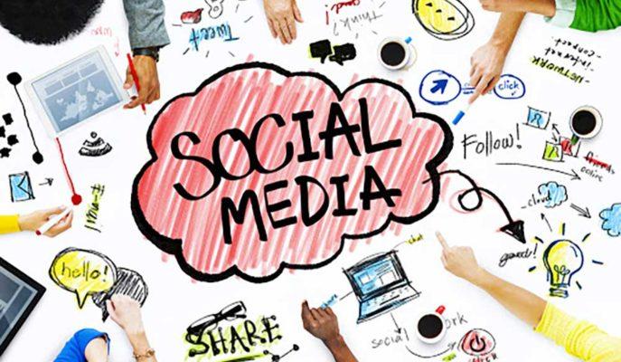 Almanya'da Uygulanan Sosyal Medya Düzenlemesi Türkiye'nin Radarında
